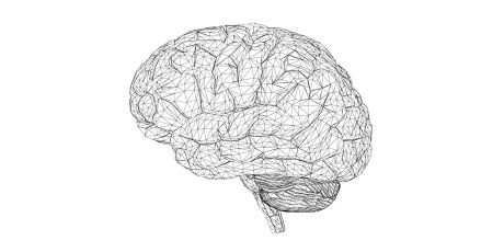 Brain Logo new final Twitter
