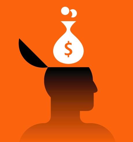 neuroeconomics series part 1